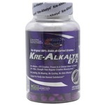 All American EFX Kre-Alkalyn Caps