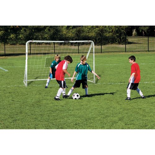 Franklin MLS 3-in-1 Steel Training Soccer Goal - view number 4