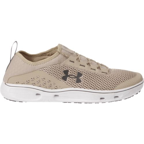 Under Armour Men's Kilchis Boat Shoes