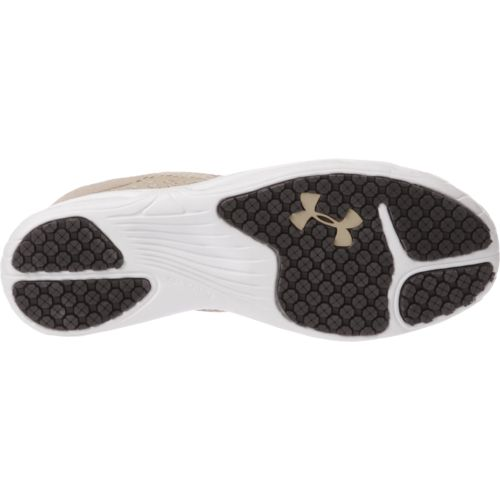 Under Armour Men's Kilchis Casual Shoes - view number 5