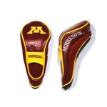 Team Golf University of Minnesota Hybrid Head Cover - view number 1