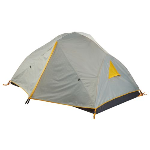 Magellan Outdoors™ Ellington Peak Technical Tent