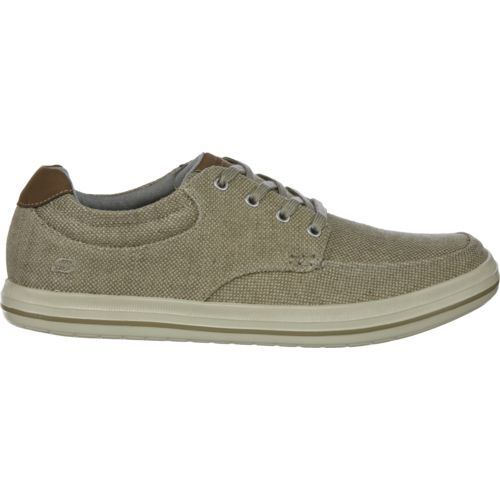 SKECHERS Men's Define Soden Casual Shoes