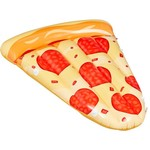 O'Rageous® Kids' Pepperoni Pizza Lounge