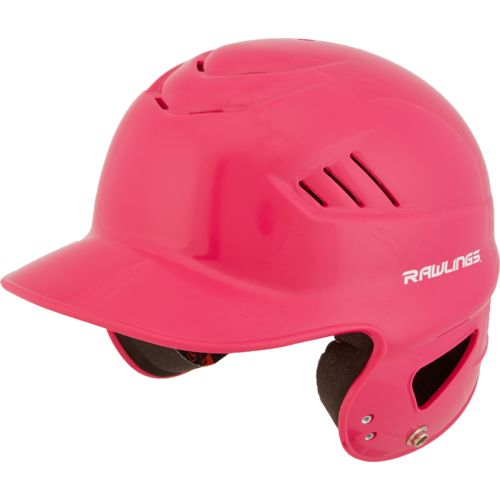 Display product reviews for Rawlings Adults' Coolflo Batting Helmet