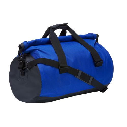 No Limits™ 44-Liter Waterproof Roll-Top Duffel Bag - view number 2