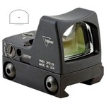 Trijicon RMR Illuminated Red Dot Sight - view number 1