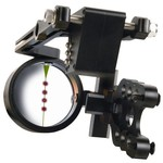 Tactical Archery Systems SABO Gen2 Bow Sight Right-handed - view number 1