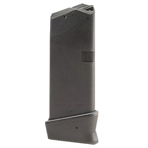 GLOCK G33 .357 Sig Sauer 11-Round Replacement Magazine - view number 1
