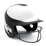 RIP-IT Kids' Vision Pro Fast-Pitch Softball Helmet - view number 1