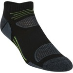 BCG™ Men's Low-Cut Cushion Socks 3-Pair