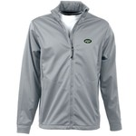 Antigua Men's New York Jets Golf Jacket - view number 1
