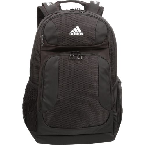 adidas Climacool Strength Backpack - view number 1