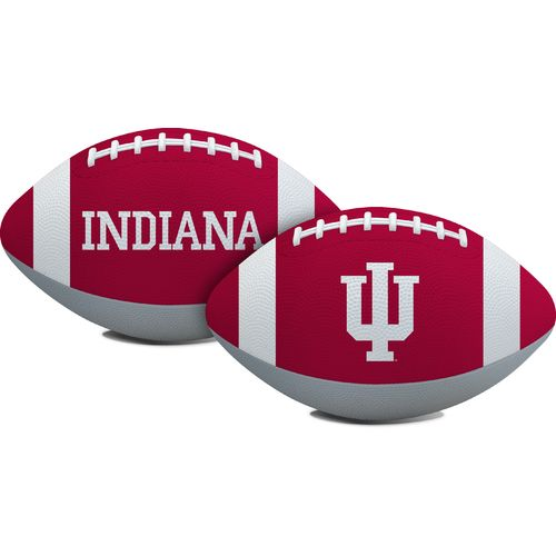 "Rawlings® Indiana University 8.5"" Hail Mary Football"