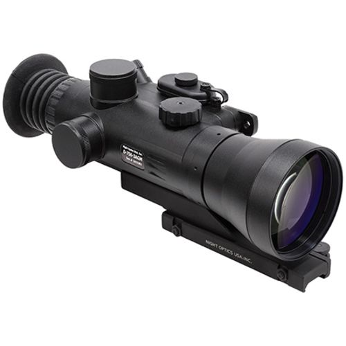 Night Optics D-750 4 x 100 Night Vision Scope
