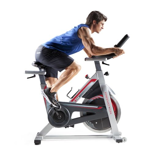 FreeMotion Fitness s5.5 Indoor Cycle