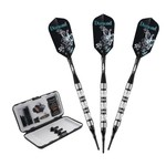 Viper Diamond Soft-Tip Darts 3-Pack - view number 4