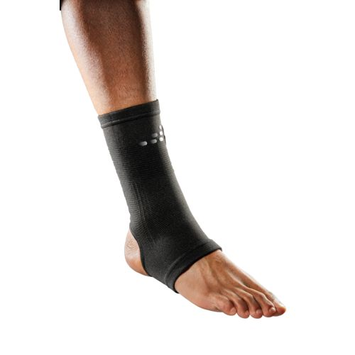 BCG Elastic Ankle Support - view number 1