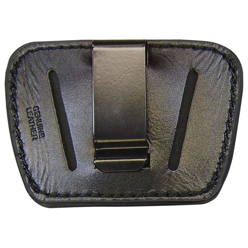 Homeland Belt Slide Holster