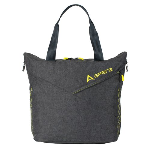 Apera Studio Tote - view number 1