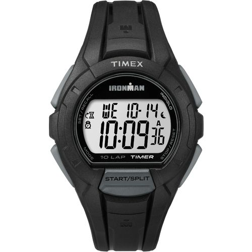 Timex Men's Ironman® Essential 10 Full-Size Watch