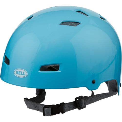 Bell Adults' Injector™ Multisport Helmet