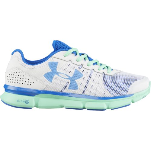 UA Women's Shoes