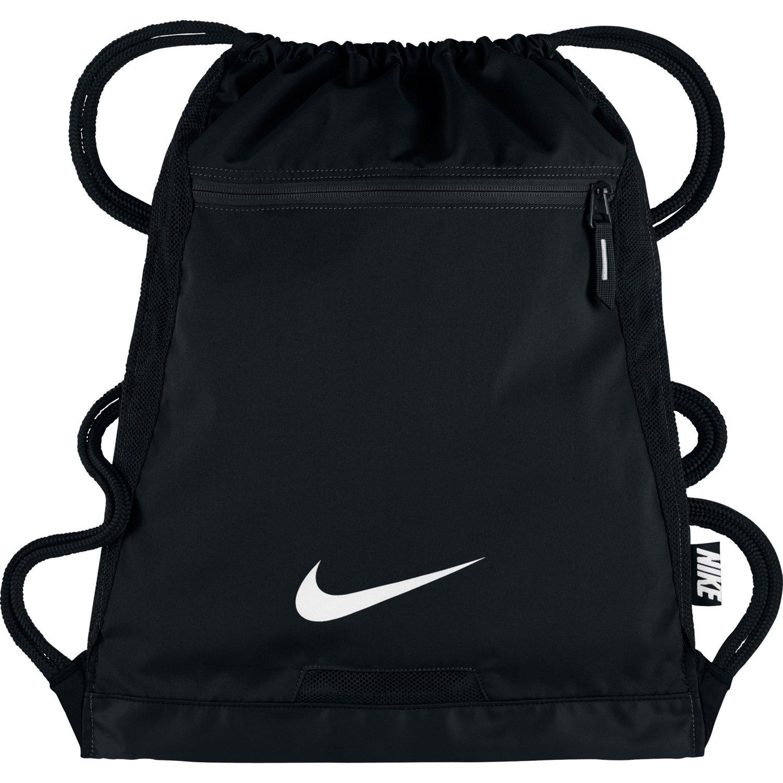 Nike Mens Alpha Adapt Gym Sack