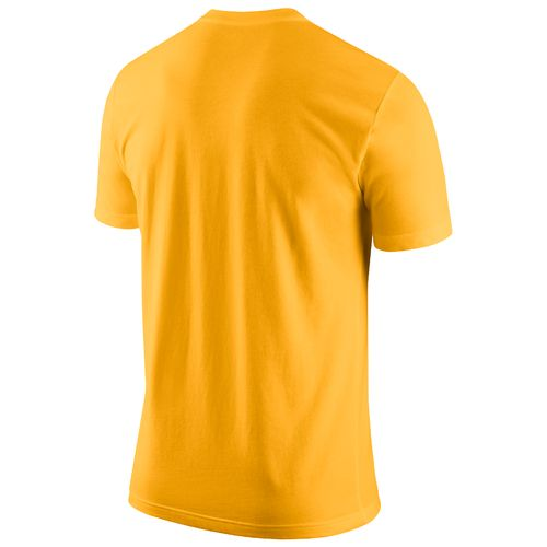 Nike™ Men's Louisiana State University Local Verbiage Short Sleeve T-shirt - view number 2