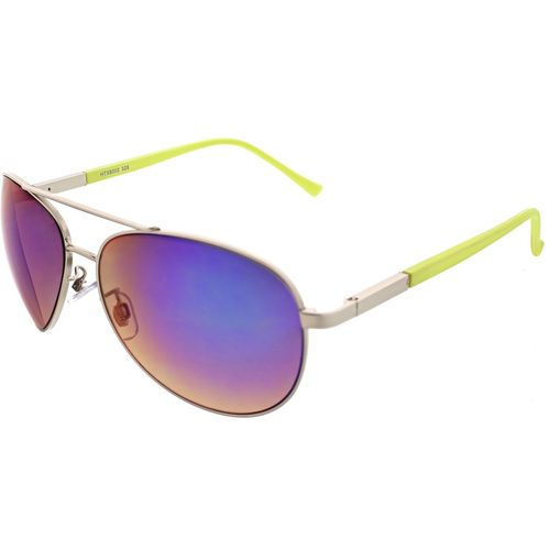 HTX Aviator Sunglasses