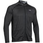 Under Armour® Men's UA Tech™ Track Jacket