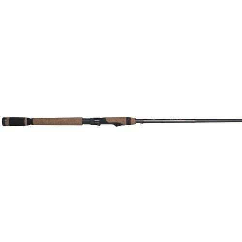 Fenwick HMG® Spinning Rod - view number 3