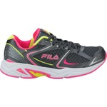 Fila Women's Thunderstrike Running Shoes