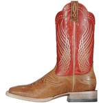 Ariat Men's Mecate Boots