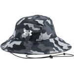 Under Armour® Men's AirVent Bucket Hat