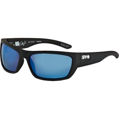 SPY Optic Dega Sunglasses - view number 1