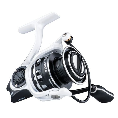 Abu Garcia Revo S Spinning Reel Convertible - view number 2