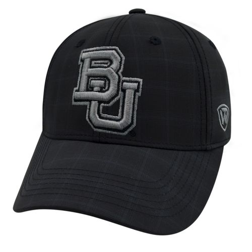 Top of the World Men's Baylor University Ignite Cap