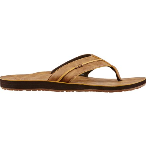 Reef Men's Marbea Sandals