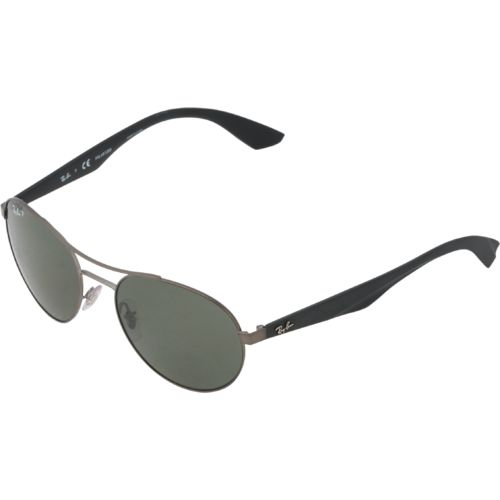 Ray-Ban RB3536 Polarized Sunglasses