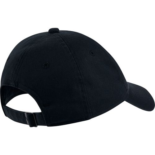 Nike Women's Twill H86 Cap - view number 2