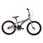 "Huffy Boys' Spectre 20"" BMX Bike"