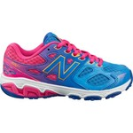 New Balance Kids' 680v3 Running Shoes