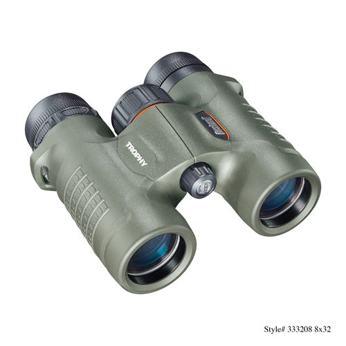 Display product reviews for Bushnell Trophy Porro Prism Binoculars