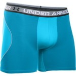 "Under Armour™ Men's Iso-Chill 6"" Boxerjock® Underwear"