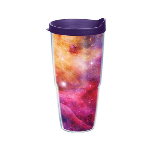 Tervis Watercolor Celestial 24 oz. Tumbler with Lid