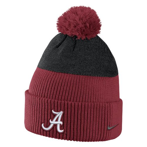 Nike™ Men's University of Alabama Newday Beanie