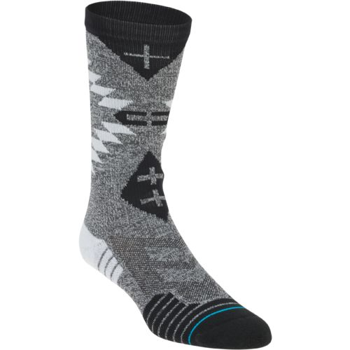 Stance Men's Toluca Fusion Athletic Socks