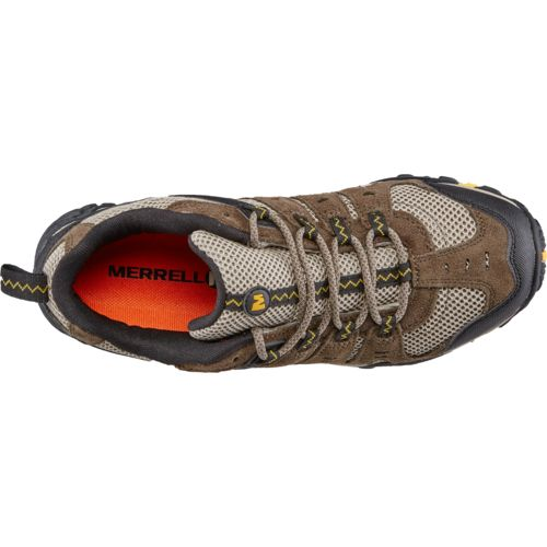 Merrell® Men's Accentor Hiking Shoes - view number 4