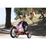 Mobo Cruiser Kids' Mini Luxury 3-Wheel Cruiser - view number 5